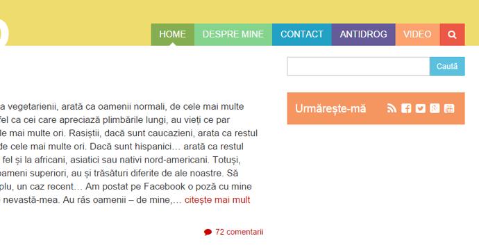 blog-cabral