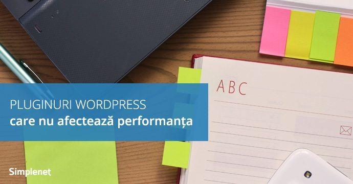 simplenet-pluginuri-wordpress