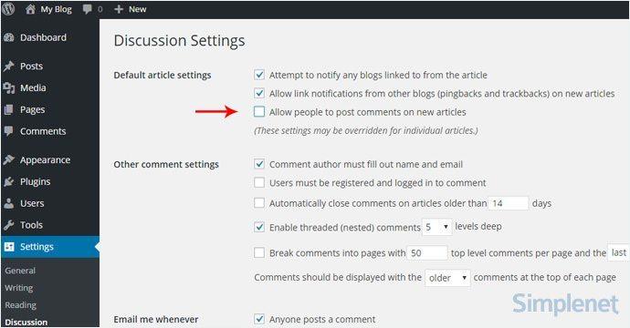 dezactivare-comentarii-wordpress