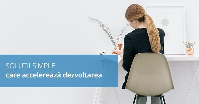 certificate-ssl-gratuite-cpanel