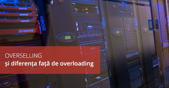 overselling-overloading-servers-simplenet
